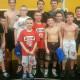 AWA Summer Camp