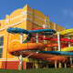 KeyLime Cove Resort and Waterpark, Gurnee, IL