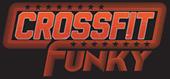 CrossFit Funky Brookfield - Ben Askren