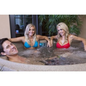 eclipse-hot-tub-spa-glamor_1_1_4