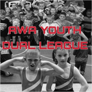 Youth_Dual-2