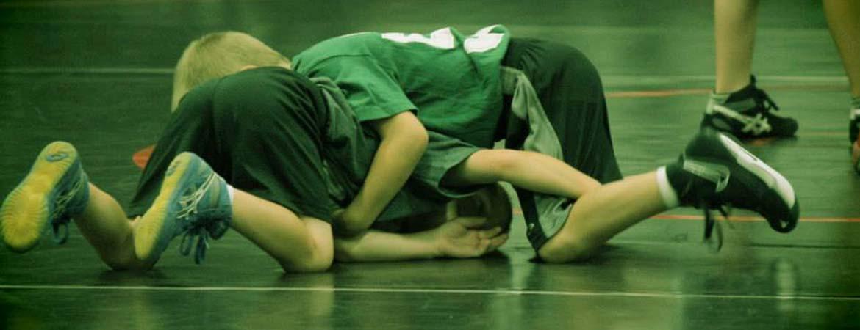 ninja-training-ben-askren-wisconsin